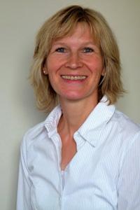 Claudia Viertl