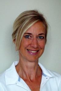 Martina Heumann