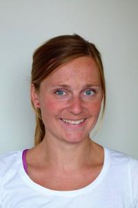 Sabine Zierock
