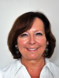 Sonja Zeitler