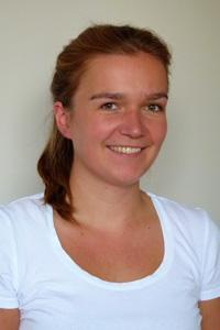 Veronika Schablitzki